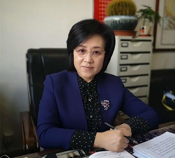 甘肃省人民政府办公厅关于 提高农村劳动力技能培训实效的意见